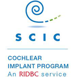 Sydney Cochlear Implant Clinic The Hearing Crc