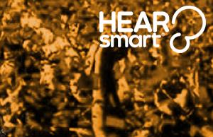 hearsmart2
