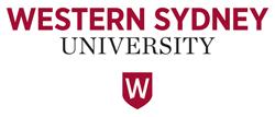 WSU_Logo_Web