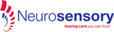 NeurosensorySM