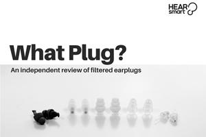 What Plug?